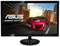 "Asus VS248HR 24"" LED 1ms DVI HDMI Gaming Monitor"
