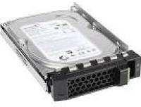 "Fujitsu 4TB SATA 6Gb/s 3.5"" 7200 rpm Business Critical Hot-swap Hard Drive"