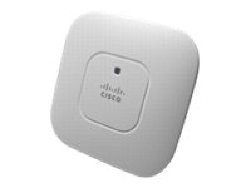 Cisco Aironet 702i Controller-based Radio Access Point