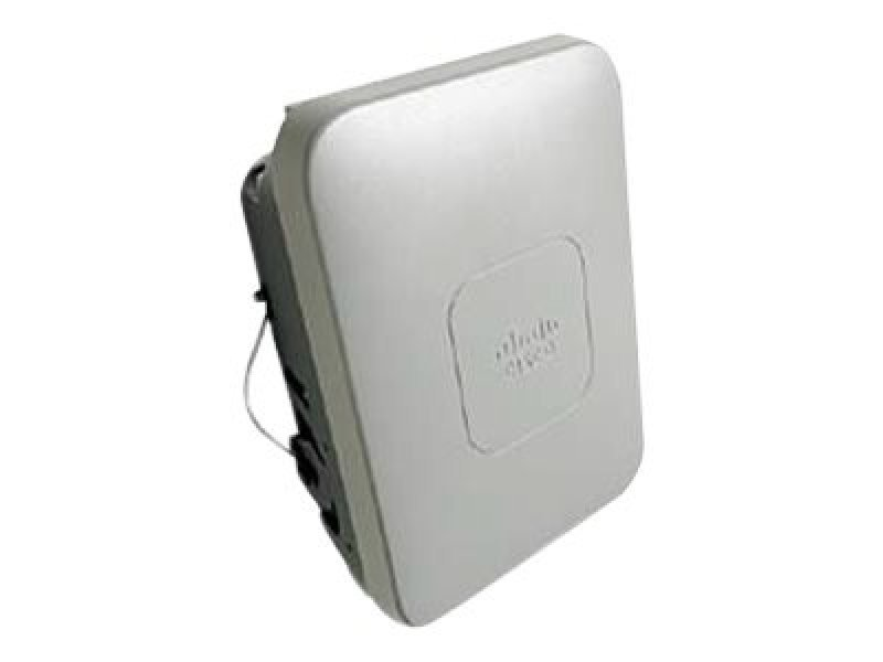 Cisco Aironet 1532i Radio Access Point