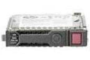 HPE 500GB 6G SATA 7.2K rpm LFF 3.5'' Non-hot Plug Entry 512e Hard Drive