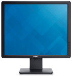 "Dell E1715S 17"" LED Monitor"
