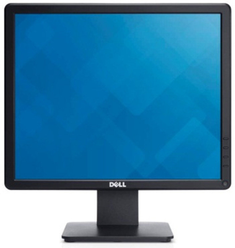 "Dell E1715S 17"" Full HD LED Monitor"