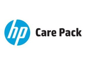 Electronic HP Care Pack Next Business Day Hardware Support with Preventive Maintenance Kit