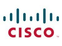 """Cisco - Rack mounting kit - 19"""" - for Cisco 1941"""
