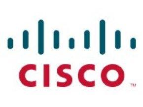 Cisco 2504 Wireless Controller Rack Mount Bracket - Rack mounting kit