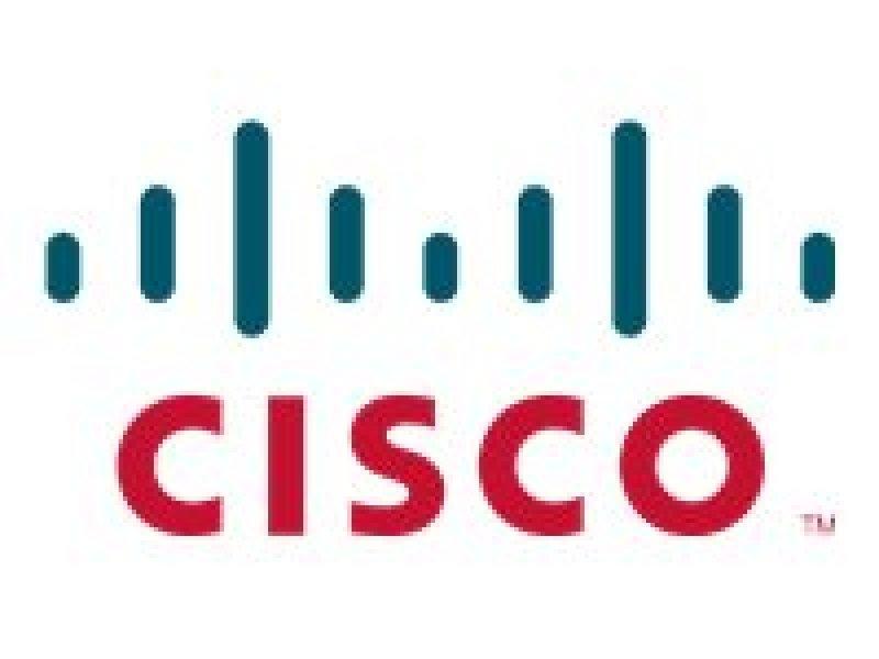 Cisco Power supply  Hot-plug (plug-in module)