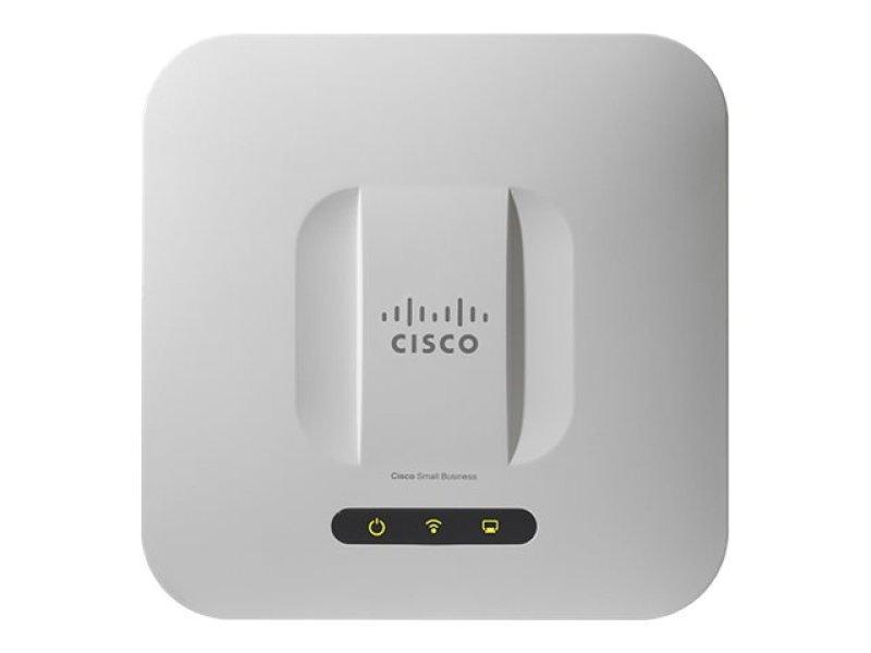 Cisco Small Business Wap551 Radio Access Point