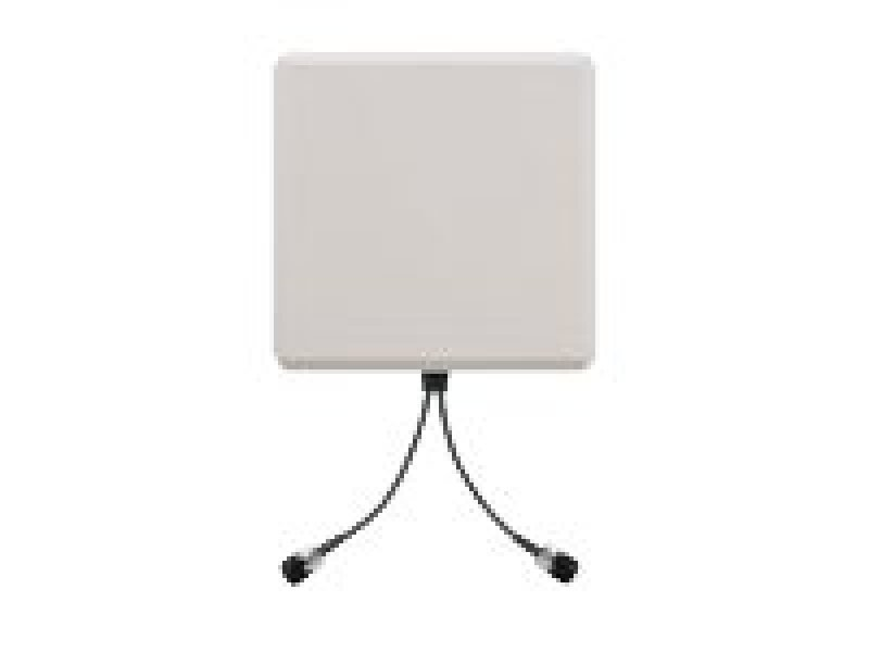 Zyxel element MIMO Directional Outdoor Antenna