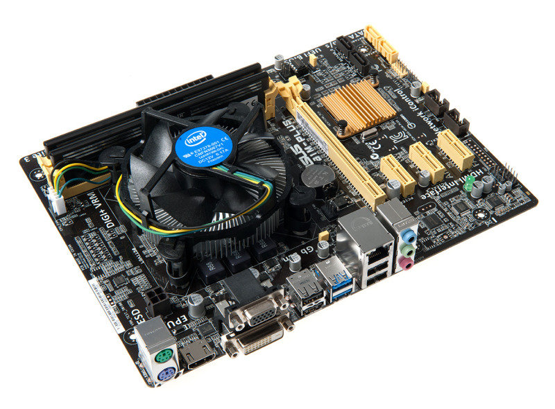 asus eruption amd a6 3500 x3 apu motherboard kit 4gb amd. Black Bedroom Furniture Sets. Home Design Ideas
