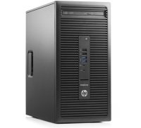 HP EliteDesk 705 G2 MT Desktop