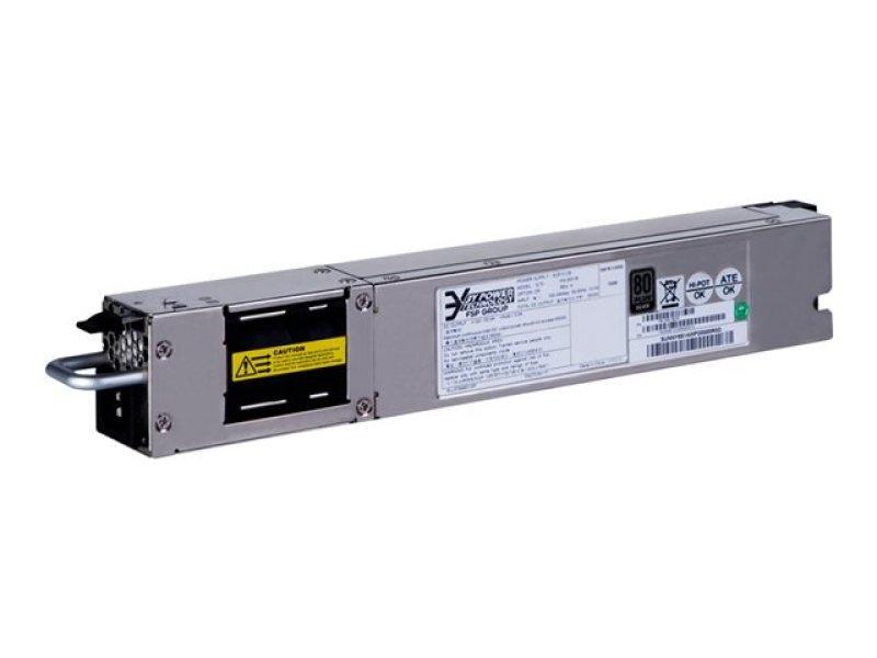 HPE Power Supply hotplug  redundant 300 Watt