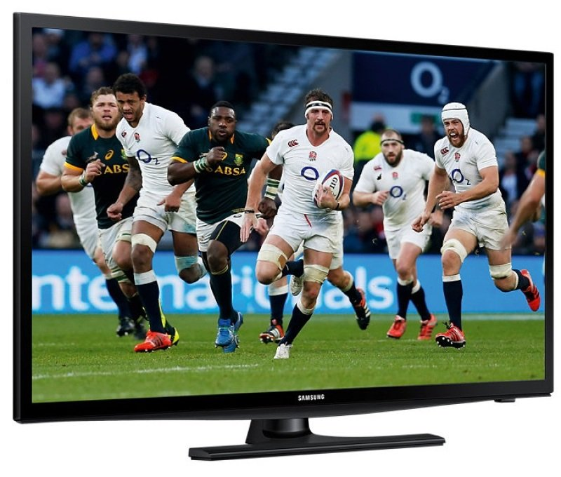 "Samsung UE28J4100 28"" HD Ready LED TV"