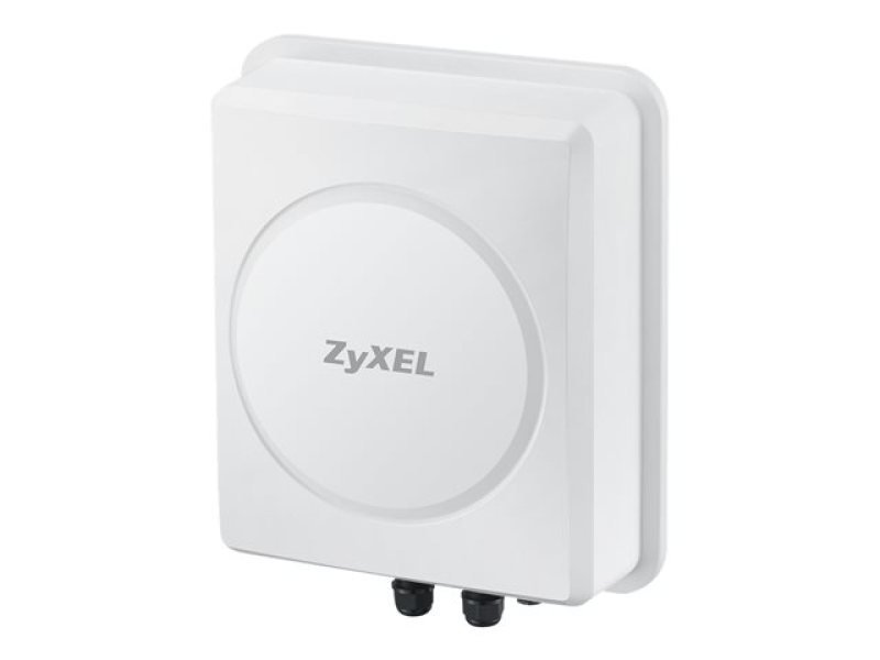Zyxel LTE7410-A214 Router