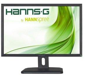 """HannsG HP246PJB 24"""" Full HD Monitor"""