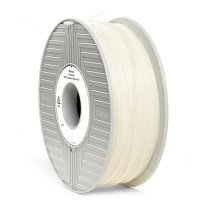 Verbatim ABS 2.85mm 1kg Filament - Transparent