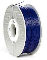 Verbatim PLA 1.75mm Filament 1kg - Blue