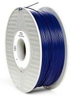 Verbatim PLA 1.75mm Filament 1kg - Blue