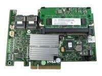 Dell PERC H730 Storage controller