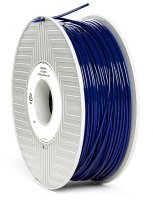 Verbatim PLA Filament 2.85mm 1kg - Blue