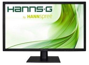 "HannsG HL207DPB 20.7"" Full HD Monitor"