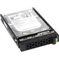 Fujitsu 300GB SAS SFF 2.5'' Hot-swap Hard Drive