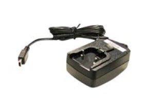 Cisco - Power adapter
