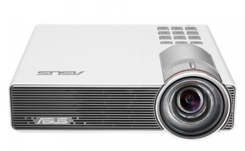 Asus P3B LED Portable Projector