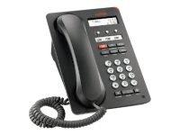 Avaya 1403 Digital Deskphone
