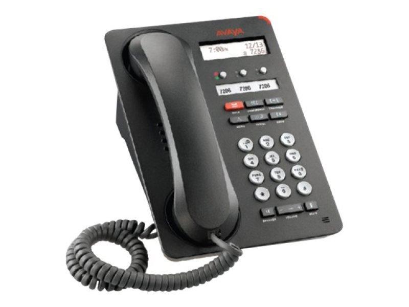 Image of Avaya 1403 Digital Deskphone