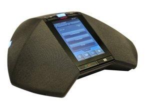 Avaya B189 - Conference VoIP phone