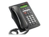 Avaya 1603SW-I IP Deskphone
