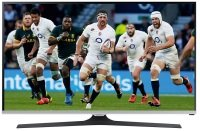 "Samsung UE48J5100 48"" Full HD  LED TV  Black"