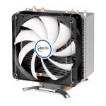 Arctic Freezer I32 Cpu Cooler With 120mm Fan