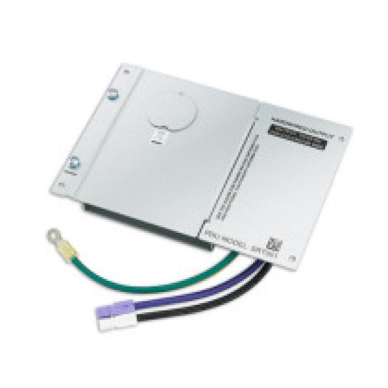 APC Smart-UPS SRT 5kVA Output HW Kit