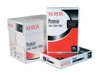 Xerox A5 Premier 80gsm Paper