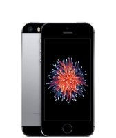 Apple iPhone SE 64GB - Space Gray