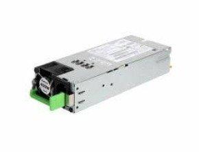 Fujitsu hot-plug/redundant 450 Watt Power Supply
