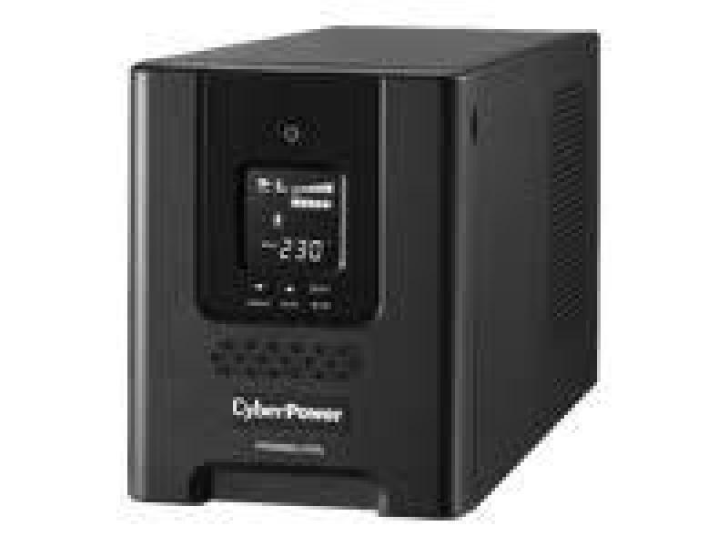 CyberPower Professional 3000VA / 2700 Watt UPS