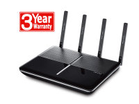 EXDISPLAY TP-Link AC2600 Dual Band Wireless Gigabit Router