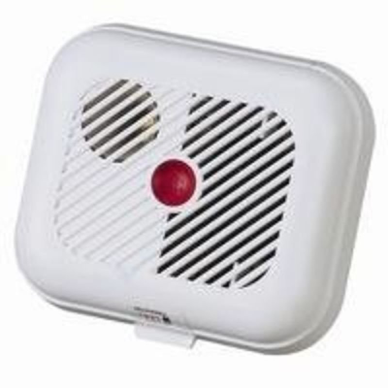 Domestic Smoke Alarm Ionisation ESA1