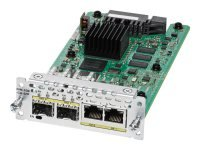 Cisco WAN Network Interface Module