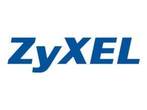 Zyxel - Power Adapter