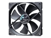 Fractal Design Dynamic Series Gp-14 (140mm) Computer Case Fan