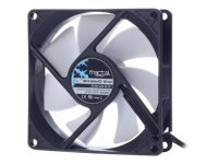 Fractal Design Silent Series R3 (92mm) Case Fan