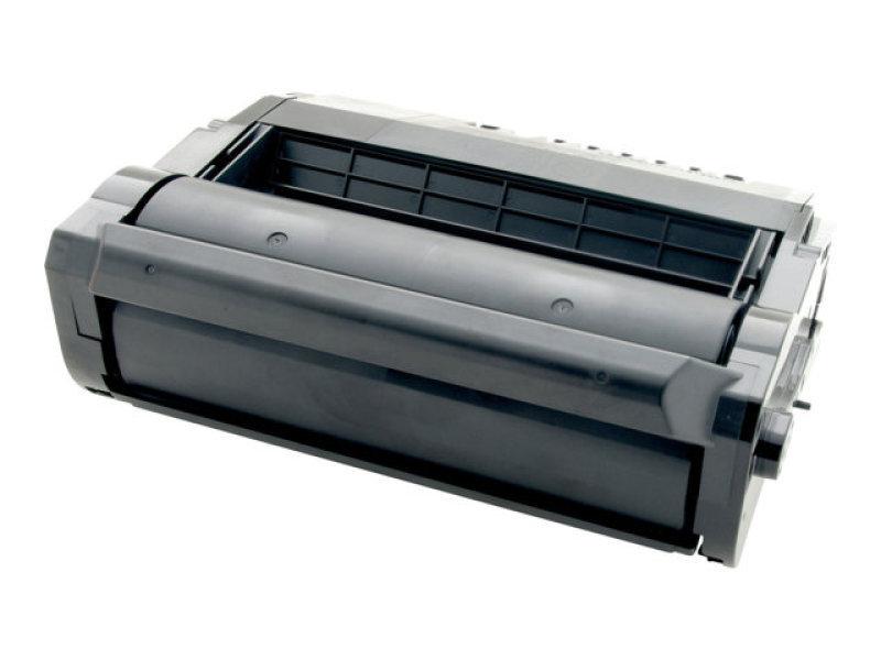 Aio Print Cartridge Sp 5200he - Includes Toner/pcu