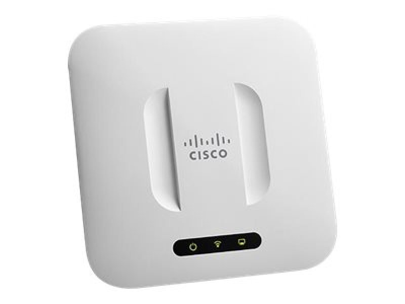 Cisco Small Business Wap351 Radio Access Point