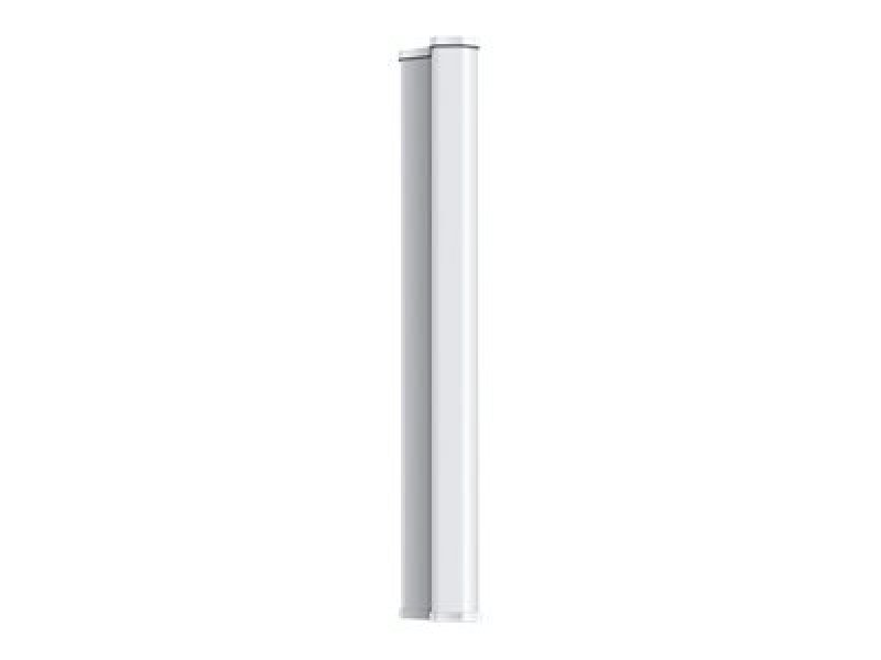 Tp-link Tl-ant5819ms Antenna