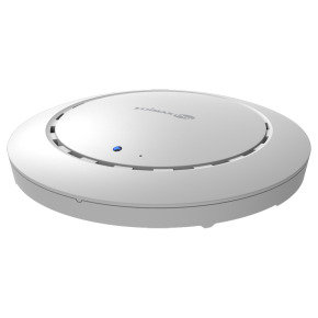 Edimax Pro N300 Gigabit Ceiling Mount Wireless Access Point