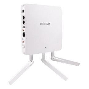 Edimax Pro AC1750 Gigabit Wireless Access Point